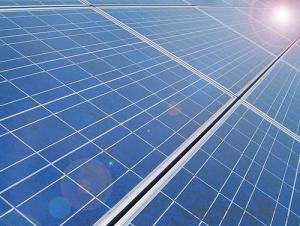 50W SOLAR PANEL FOR HOME KIT ,SOLAR ENERGY