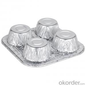 Aluminum foil ,ailminum foil paper,four and more layers aluminum compound paper rolls