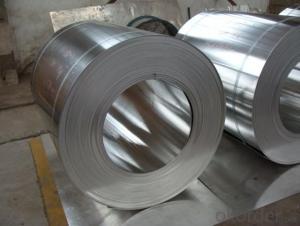 5052 Temper H24 0.8mm 1mm Thick 1000mm Width Aluminum Roll