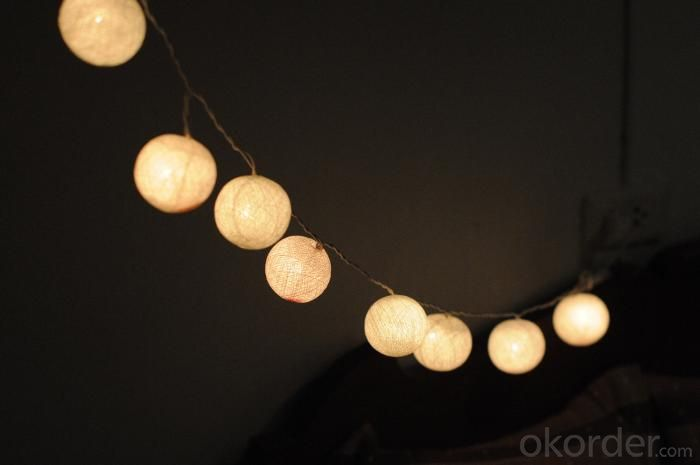 48 FT Black Commercial Medium Suspended 15PCS 20PCS E26 Sockets 11W S14 Vintage Bulb String Light