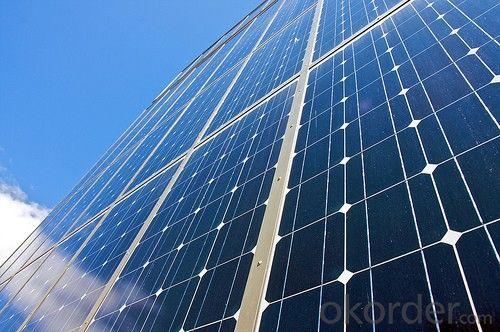 Mono Solar panel ,Solar energy,Solar system