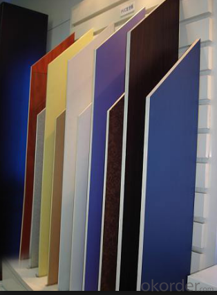 PVC Foam Board Sheets Manufacturer Exporter and Supplier