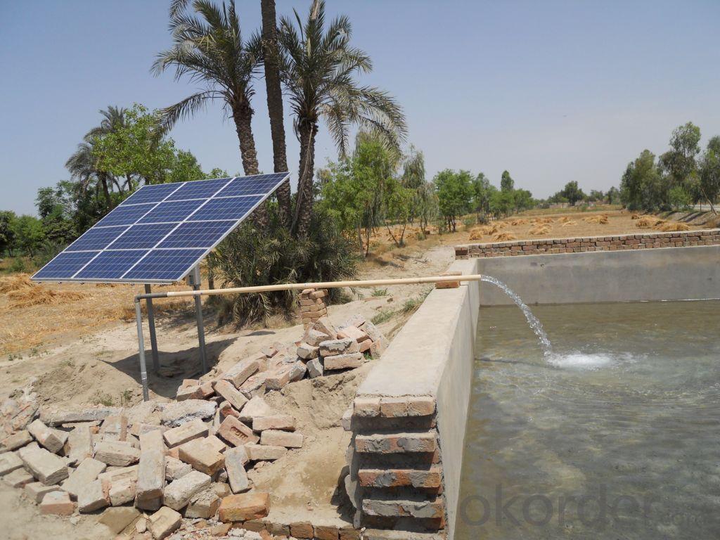 Small Solar panel ,Solar Module,Solar energy