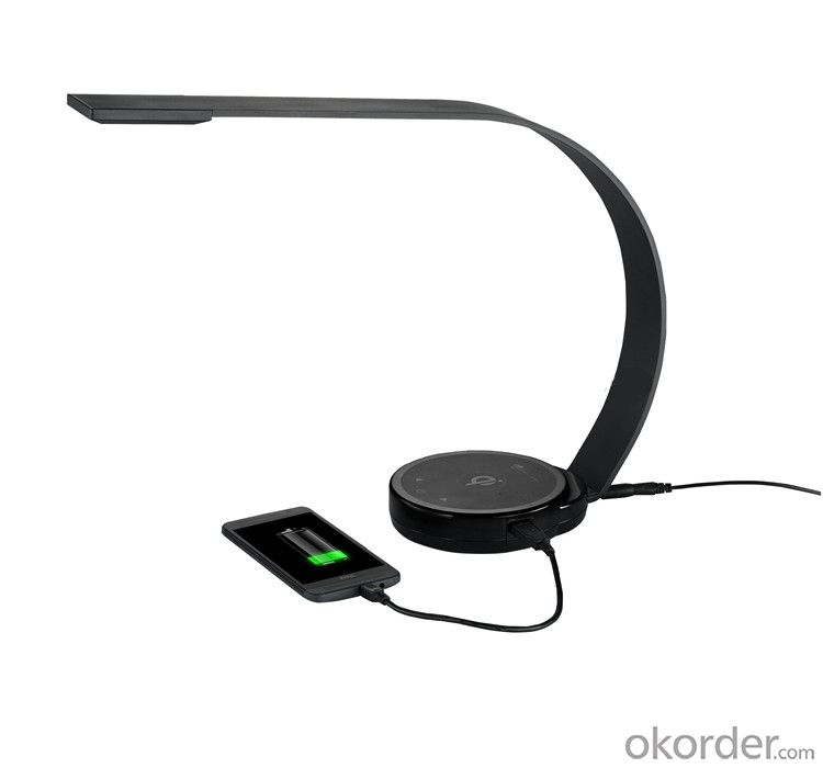 LED Table Lamp Eye Protection Table Lamp