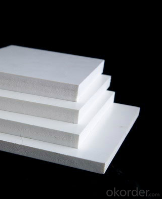 PVC Foam Sheets Wholesale save up to 20%