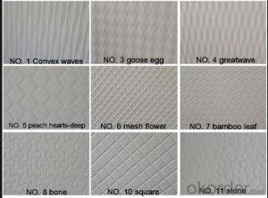 Foamex PVC Foam Board Waterproof  Fireproof