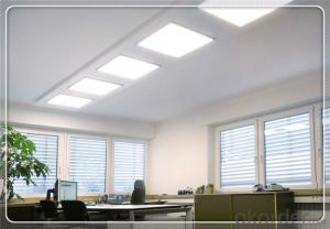 48W LED Panel Light Surfacemounted 300X1200 CE/SAA/UL