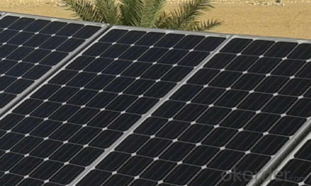 Solar panel ,renewable energy,solar system