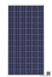 SOLAR PANELS 250W  ,SOLAR PANELS HIGH EFFICIENCY 250W FOR GOOD QUALITY