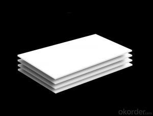 Wholesale Thick PVC Foam Board Soundproof & Waterproof