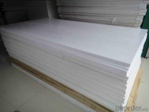 Wholesale PVC Free Foam Board PVC Panel Sheets for Furniture
