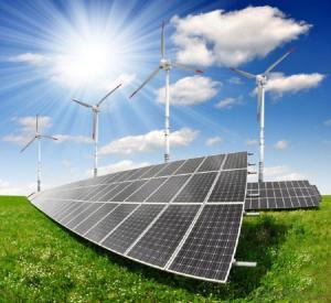 SOLAR PANELS FOR HOT SALE ,SOLAR PANELS HIGHQUALITY 250W