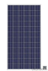 SOLAR PANELS FOR 270w ,SOLAR PANELS IN CHINA WITH FULL CERTIFICATE