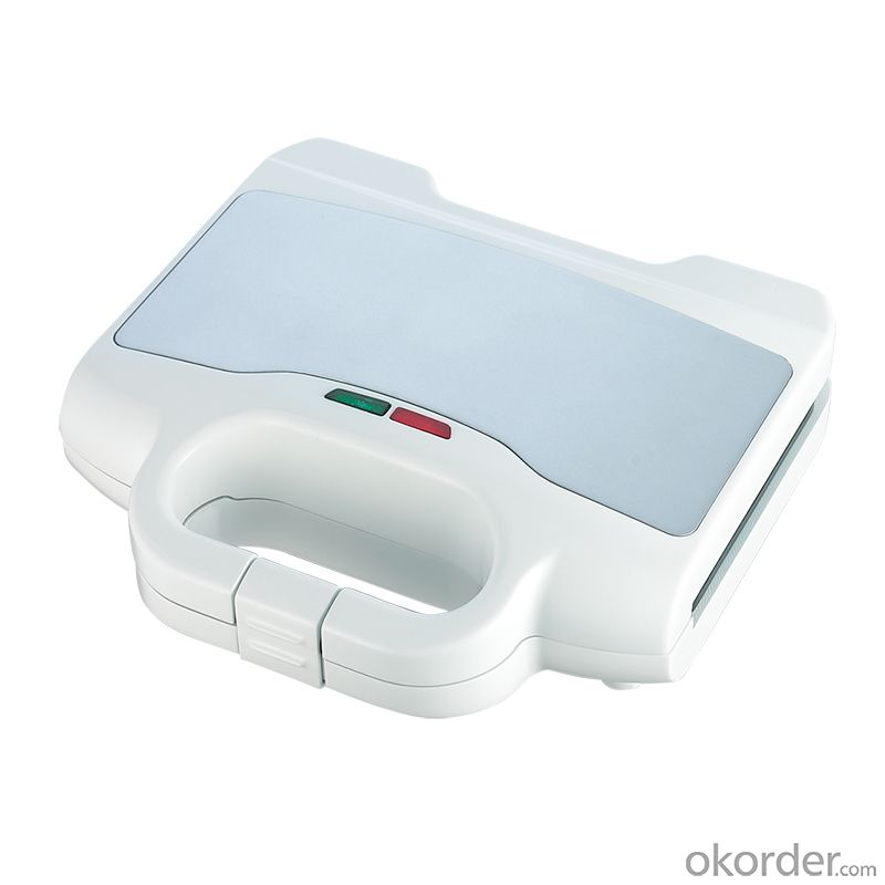 YD210S small household sandwich maker with CE GS ETL