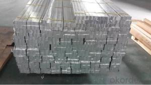 Aluminum honeycomb core &panels export service providers