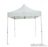 Buy Best Quality Folaing Canopy PRO 40mm-UT3340