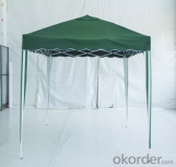 Buy Best Quality Folding Canopy Economic 3x3m F002