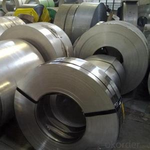 201 Stainless Steel Made In China Good Quality