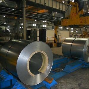 304 Stainless Steel Coil Steel Plate Steel Sheet