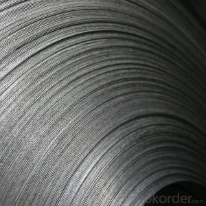 Stainless Steel Coils 316 Made In China NO.1 Hot Rolled Steel