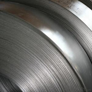 Stainless Steel Coils NO.2B Made In China
