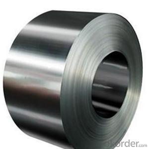 Steel Plate Grade 304 NO.2B Finish Made in China