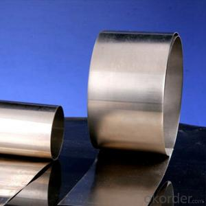Stainless Steel Made 304 Stainless Steel  In China High Quality