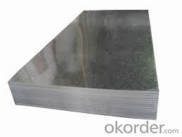 ALUMINUM SHEET 1050PS  LITHO SHEET STOCK CTP  CTP CTOCK