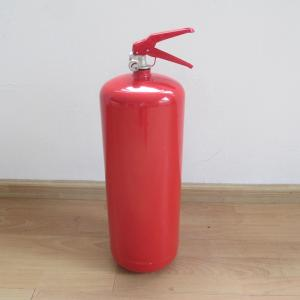 Portable Fire Extinguisher Dry Powder Fire Extinguishers