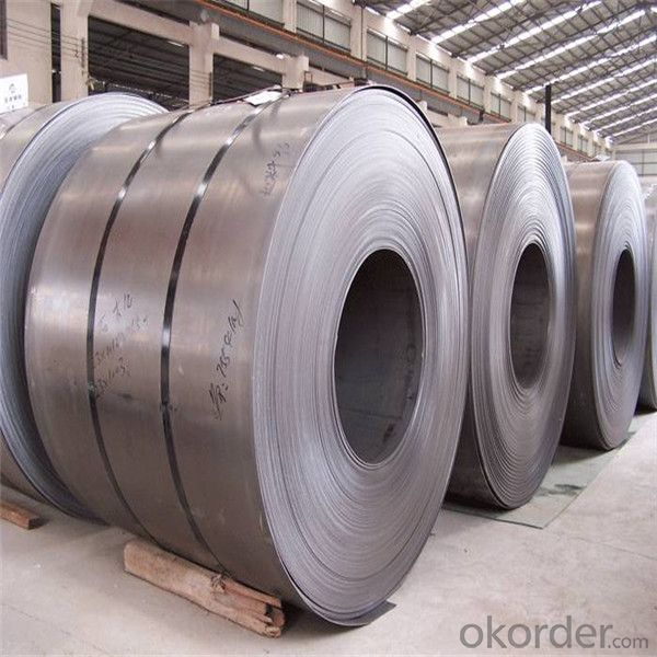 Steel price per ton for hot rolled steel