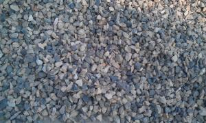 Al2O3 70%-85% 1-3mm Rotary Kiln Calcined Bauxite for Refractory brick
