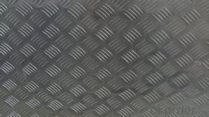 5083 Aluminium Plate / Coil O, H32, H34, H112, H116, H321