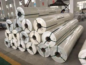 PVC Conveyor Belt White/Blue/Green Smooth Surface Diamond Pattern