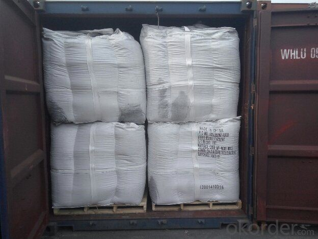 Foundry Coke Made in Shandong in size 80-120MM