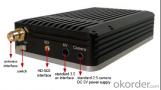 Wireless RF Transmitter Cofdm with HDMI/SDI ports