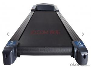 Treadmill PVC Conveyor Belt,Fitness Belt,Treadmill Belt,Running Belt