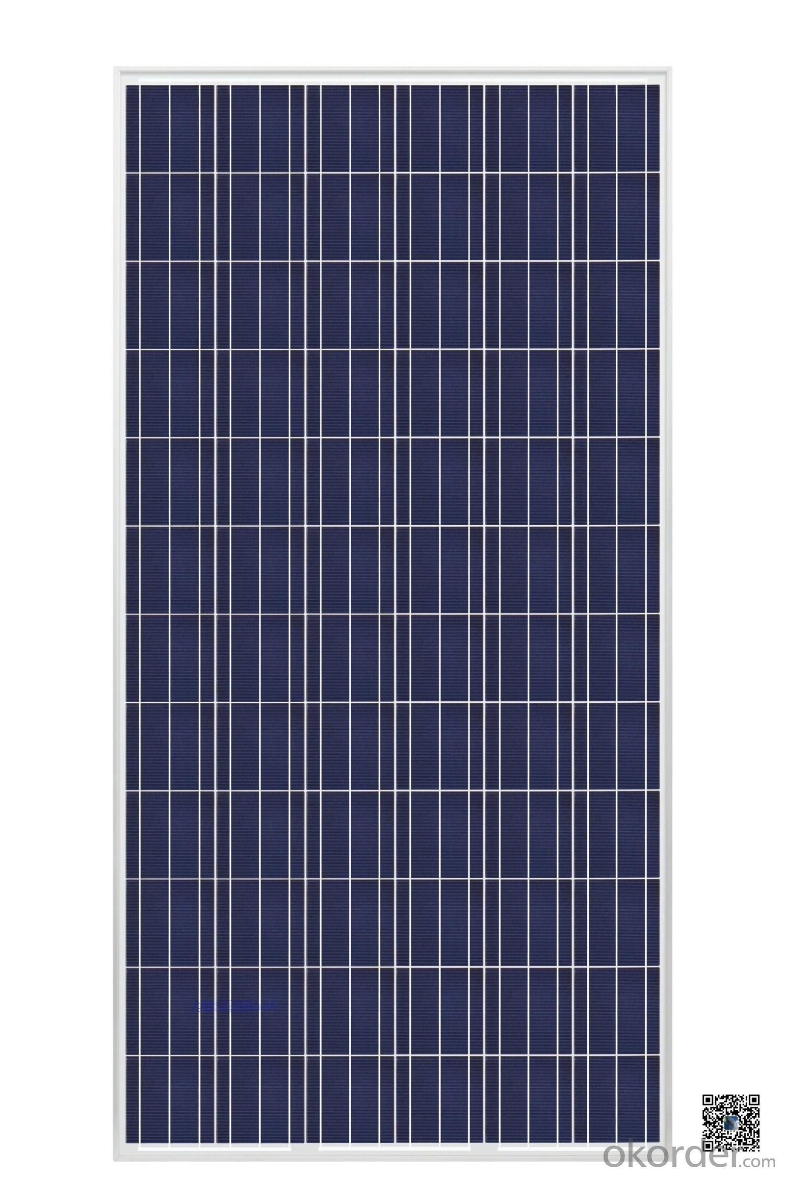 SOLAR PANELS FOR 250W FULL CERTIFICATE ,SOLAR MODULES FOR 250W