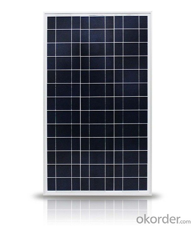 SOLAR PANELS FOR 250W SOLAR PANEL HIGH EFFICIENCY ,SOLAR MODULES FOR 250W FOR GOOD PRICE