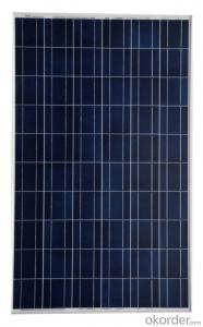 SOLAR PANELS FOR 250W SOLAR POWER ,SOLAR MODULES FOR 250W