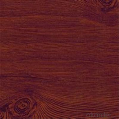 Wood Pattern Printed Prepainted PPGL Steel Coils