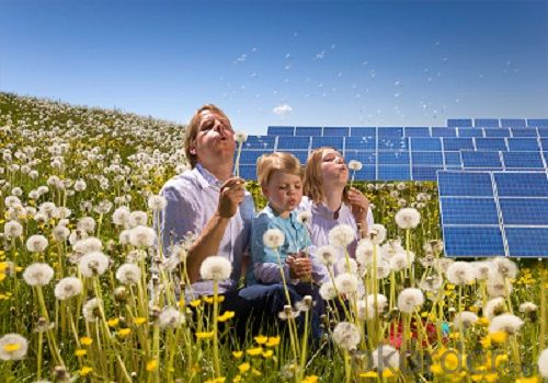 Mono Solar panel 45~50W,Solar energy,Solar system