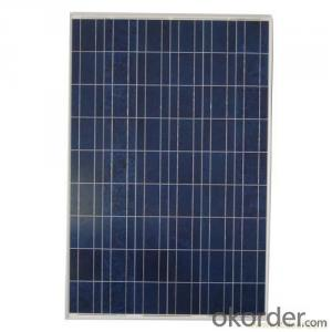 MONO SOLAR PANEL,SOLAR MODULES WITH HIGH QUALITY