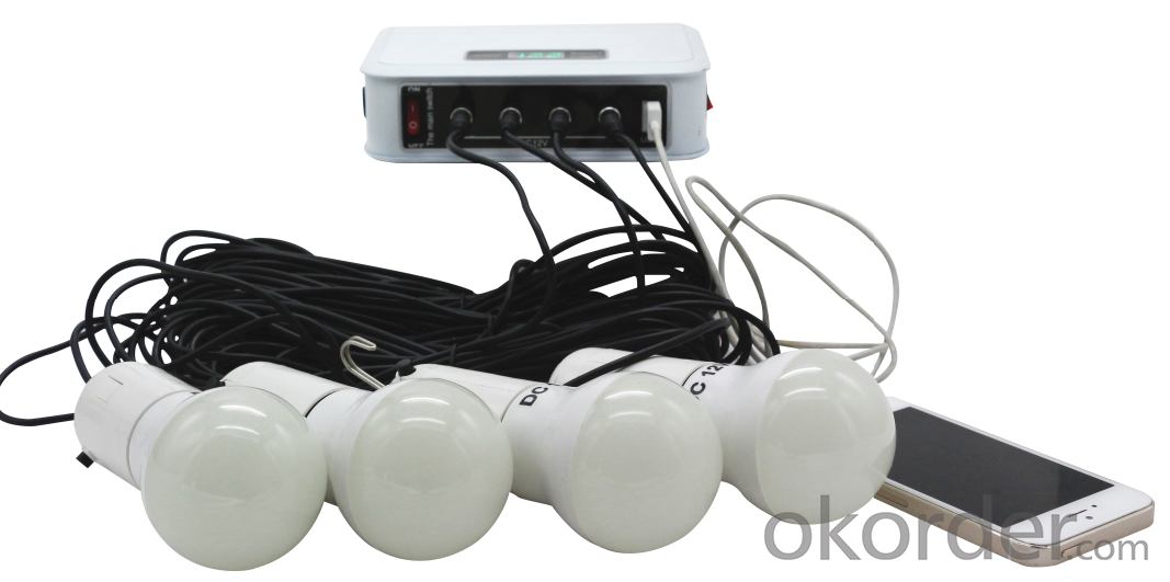 solar portable mobile system, solar multi-function lighting system, solar home system, outdoor light