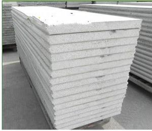 calcium silicate board ----Partition Walls