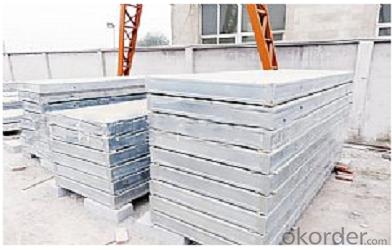 calcium silicate board --- Exterior Wall Board