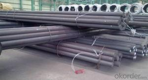 aisi Carbon alloy Steel  Round Hot  Bars