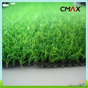 Soft landscape Artificial Grass for Playground Garden Backyard