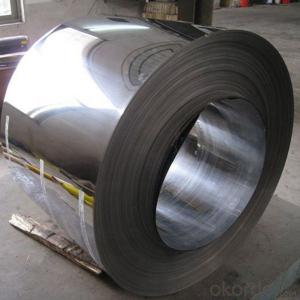 Stainless Steel Hot Rolled Products Good Quality Made In China