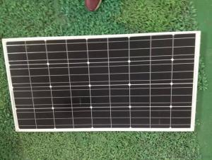 Solar Polycrystalline 156mm  Series   (3W-----10W)