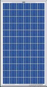 Solar Home System CNBM-TS1 Series 5W Solar Panel